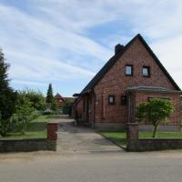 Ferienhaus Kohn