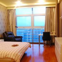 Songguo Apartment