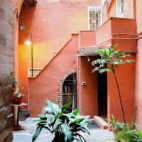 Rome in Apartment - Campo De' Fiori