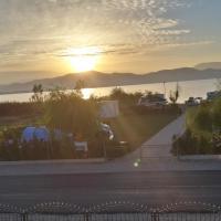 Sunrise Hotel & Camping