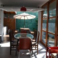 Casa 3 suites em Juquehy