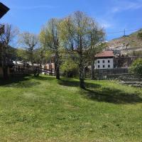 Maison De Pitti
