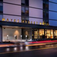 Hayes Street Hotel Nashville