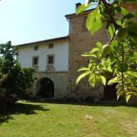 Palacio de Arredondo