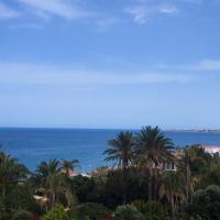 Il Grecale case vacanza