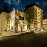 Haus Gregori