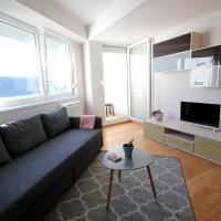 Apartment Gallery Relja