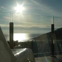 Hotel Naturaleza Mar da Ardora Wellness & Spa