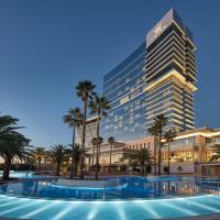 Crown Towers Perth, khách sạn ở Perth