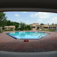 Heritage Resort Bikaner