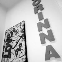 Casa Corinna