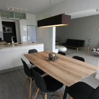 Modern Apartment next to the sea front - Cascais
