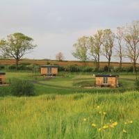 Fair Farm Hideaway