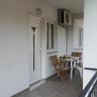 AZ Apartment