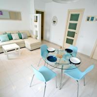 Apartamento Manent Primero