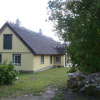 Asva Puhkeküla