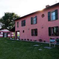 Morattina, Hotel in Castrocaro Terme e Terra del Sole