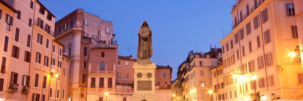 Campo Fiori.The 10 Best Hotels Near Campo De Fiori In Rome Italy