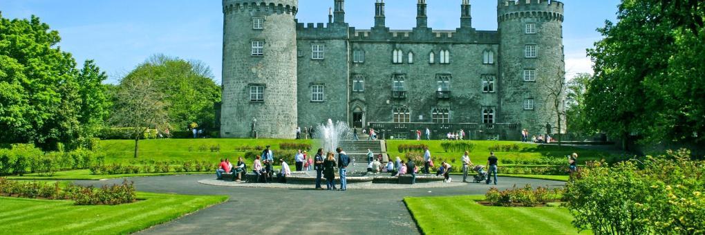 Hookup in Kilkenny The best ideas - Online dating in Ireland