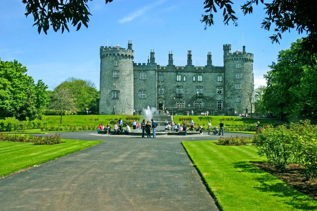 Ireland Dating Site, 100% Free Online Dating in Ireland, KK