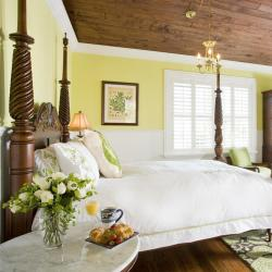B&B  193 bed & breakfast di Norfolk