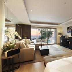 Serviced apartments  1799 serviced apartments in Australia