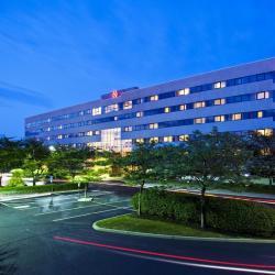 Sheraton Hotels  3 Sheraton hotels in Philadelphia