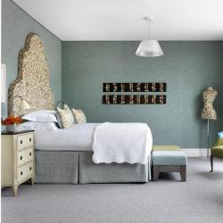 Boutique-Hotels  8 Designhotels in Metz