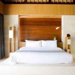 Hotels 252 hotels in Gili Islands