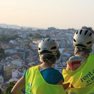 Visita Lisbona, Portogallo | Viaggi e Turismo | Booking.com