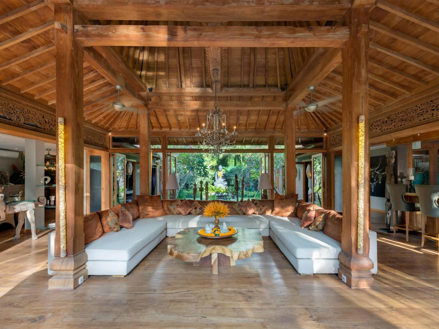 10 ways to go tropical for a relaxing and trendy home office.htm the 10 best villas in seminyak  indonesia booking com  the 10 best villas in seminyak