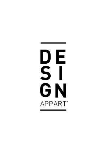 Design Appart