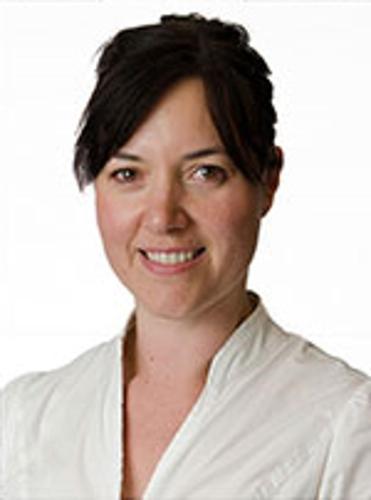 Alexis Doresk