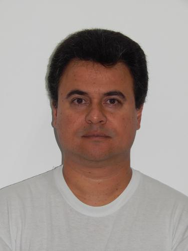 Edison Gomes
