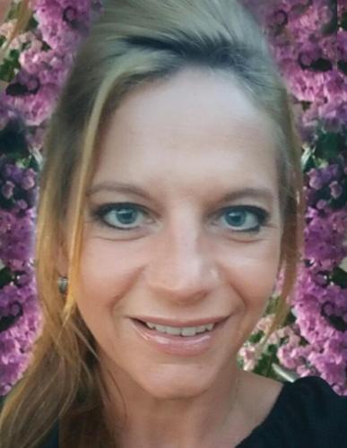 Eigentümerin Susanne Kusch