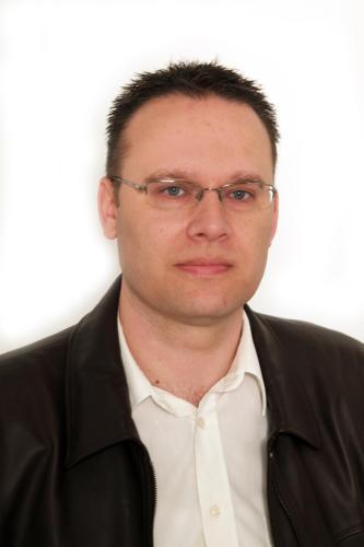 Igor Mandalinić