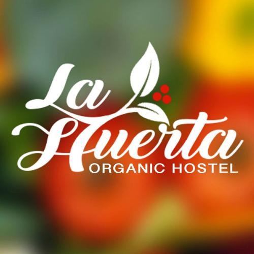 La Huerta Hostel
