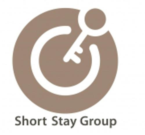 Short Stay Group Paris