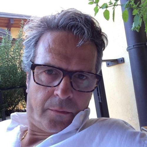 Giuliano Manoli