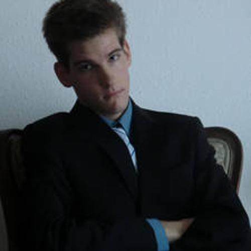 Adam Csigi
