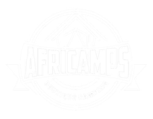 AfriCamps
