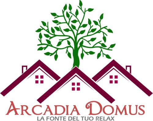 Il Logo della nostra struttura!