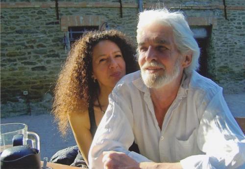 Gabriela&Cornelis