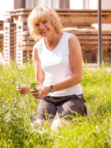 Susanne Reisigl