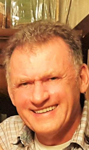 Branko Relic