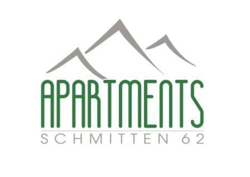 Schmitten 62