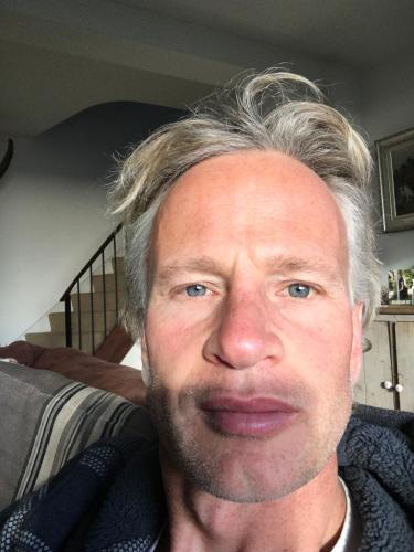 Geert Meerman