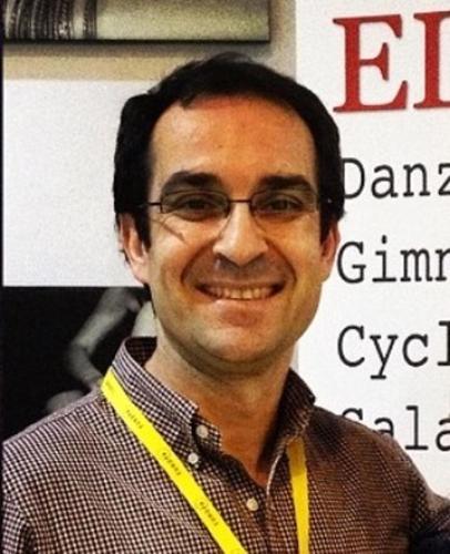 Emilio Herrero