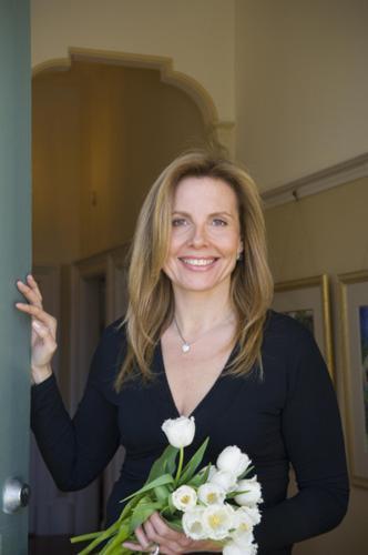 Sylvia Main