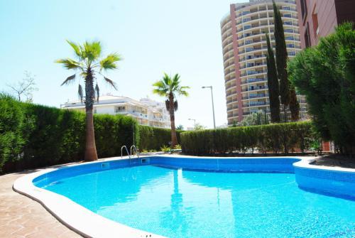 Algarve Apartament